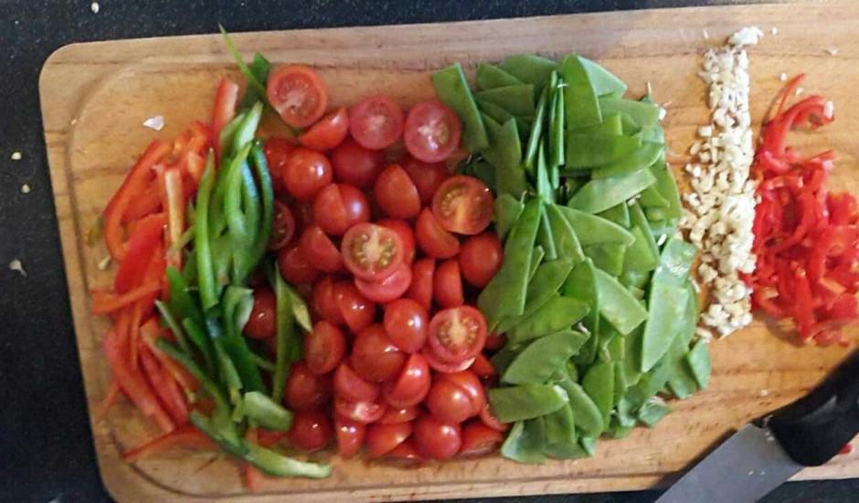 Folkestone, Cantiaci, Community, Transition Town, Food, Vegan, Vegetarian, Sustainable Living