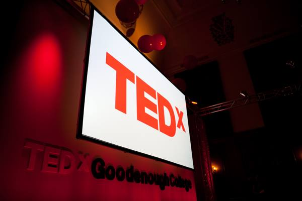 Folkestone, Tedx, Ted Talks, TedxFolkestone, Launch Event
