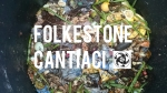 Folkestone, Cantiaci, Community, Transition Town, Folkestone Cantiaci, Compost, Allotment, Googies, Kipp's Alehouse, Steep Street, beanos,